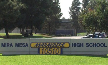 10News: MMHS Football Hazing Reported