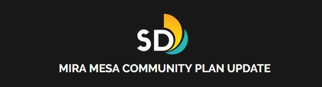 Be Heard: Community Plan Update Survey